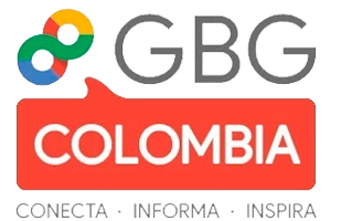 gbgcolombia