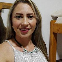 Luz Angela Cardona